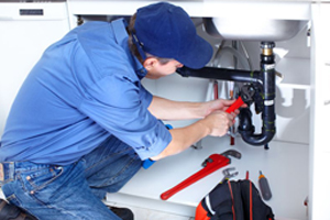 plumbing service montgomery county pa